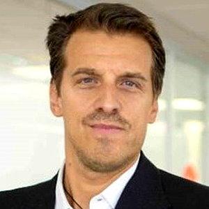 Marco Stefanoni - Collaboratori