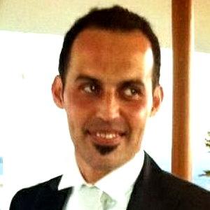 Massimo Rinaldi - Collaboratori