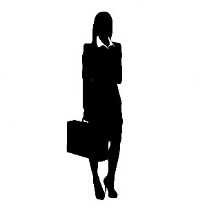 donna - Collaboratori