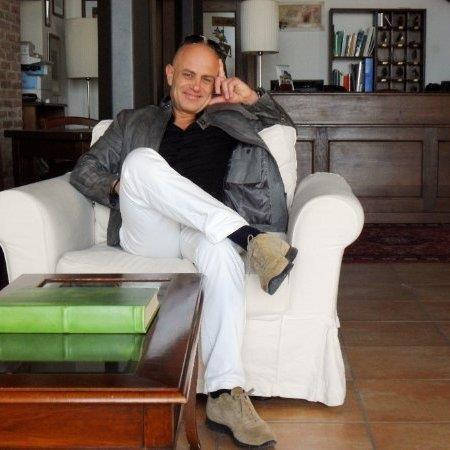 Massimo Lualdi - Collaboratori
