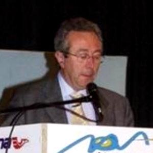 Enrico Magni - Collaboratori