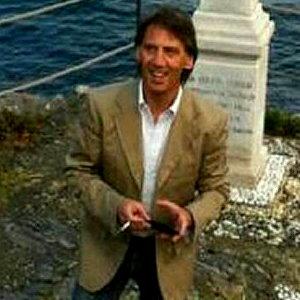 Italo Mastrolla - Collaboratori
